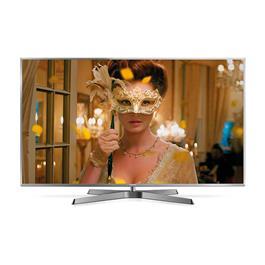Panasonic 4K Ultra HD TV TX 65EXW784
