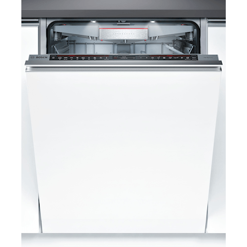 Bosch Home Connect vaatwasser inbouw SBV88TX36E