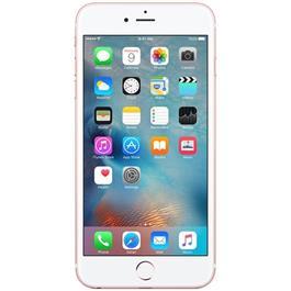 Leapp smartphone iPhone 6S 16GB Rosé Goud - Refurb. kopen