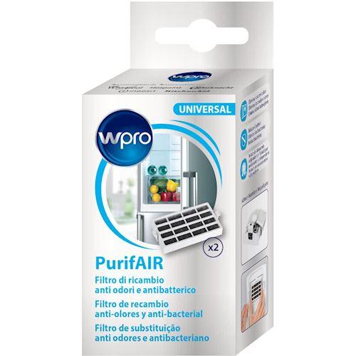 Wpro waterfilter PurifAIR Starterkit koelkast kopen