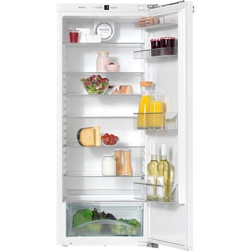 Miele koelkast (inbouw) K35222ID