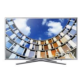 Samsung LED TV UE43M5600