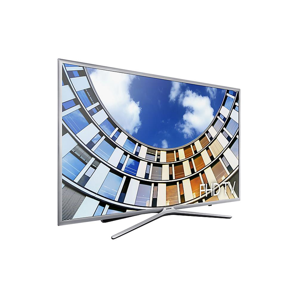 Samsung LED TV UE49M5600