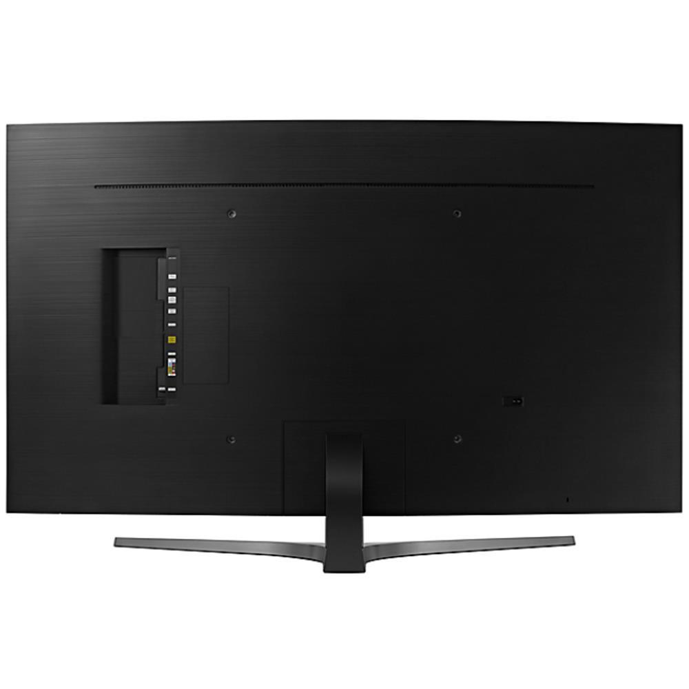 samsung 4k ultra hd tv ue55mu6650. Black Bedroom Furniture Sets. Home Design Ideas