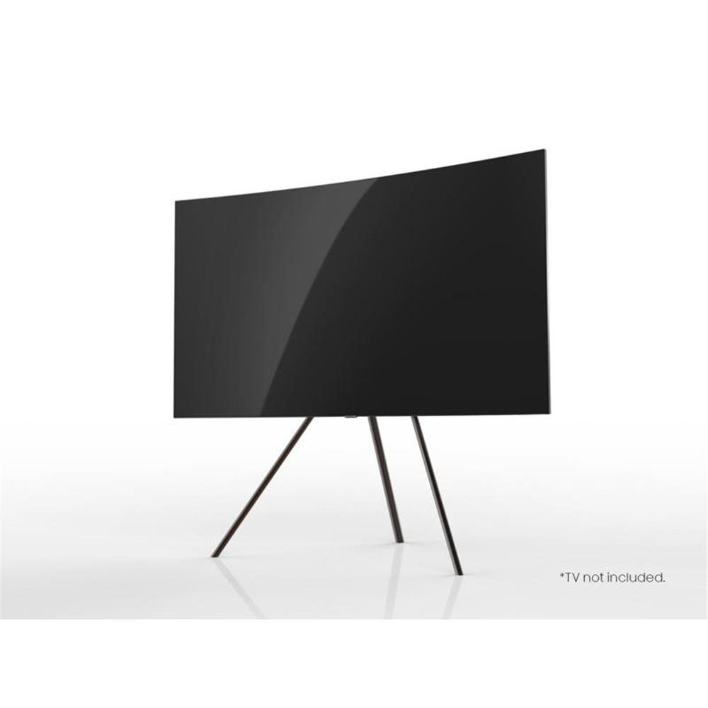 samsung tv beugel vg stsm11b xc accessoires tv beugel. Black Bedroom Furniture Sets. Home Design Ideas