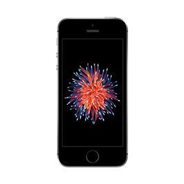 Apple iPhone SE 32GB Grijs kopen
