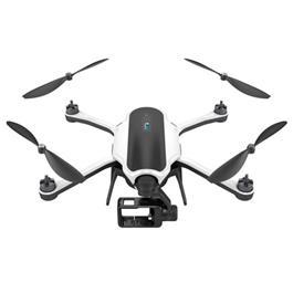 GoPro cameradrone KARMA LIGHT (Inclusief Hero 5 Black Harness)