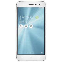 Asus smartphone ZENFONE 3 5.2 WIT kopen