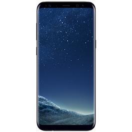 Samsung smartphone Galaxy S8+ (MIddernacht zwart) kopen