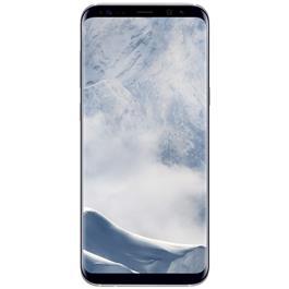 Samsung smartphone Galaxy S8+ (Arctisch zilver) kopen
