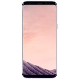 Samsung smartphone Galaxy S8+ (Orchidee grijs) kopen