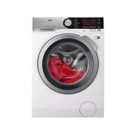 AEG SoftWater wasmachine L9FE96CS - Prijsvergelijk