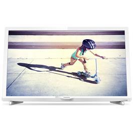 Philips FHD Televisie 24PFS4032-12 White