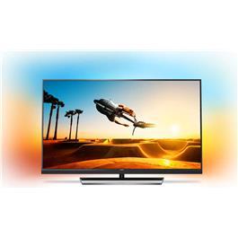 Philips 4K Ultra HD TV 55PUS7502/12