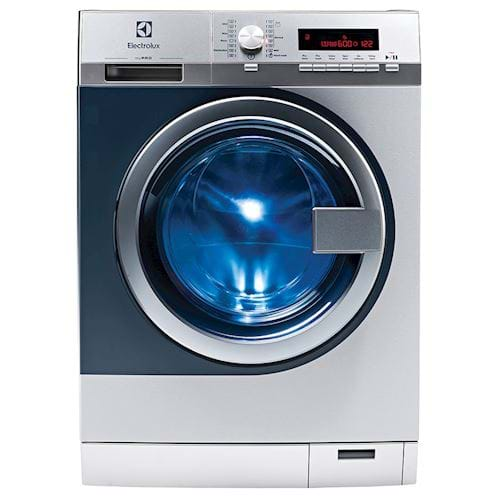 Electrolux wasmachine MyPro WE170P