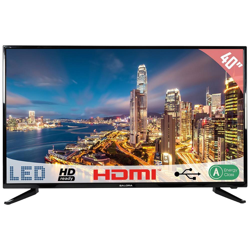 Salora LED TV 40BL1710