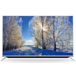 JVC 4K Ultra HD TV LT49HW97WU