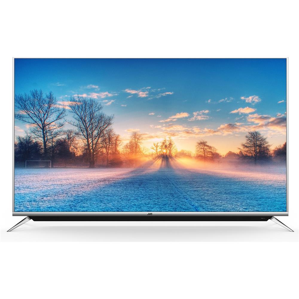 jvc 4k ultra hd tv lt55hw97u. Black Bedroom Furniture Sets. Home Design Ideas