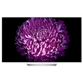 LG OLED Televisie 55EG9A7V