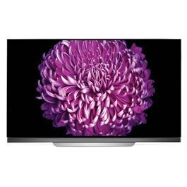 LG OLED Televisie 65E7V