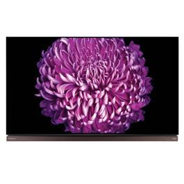 LG OLED Televisie 65G7V