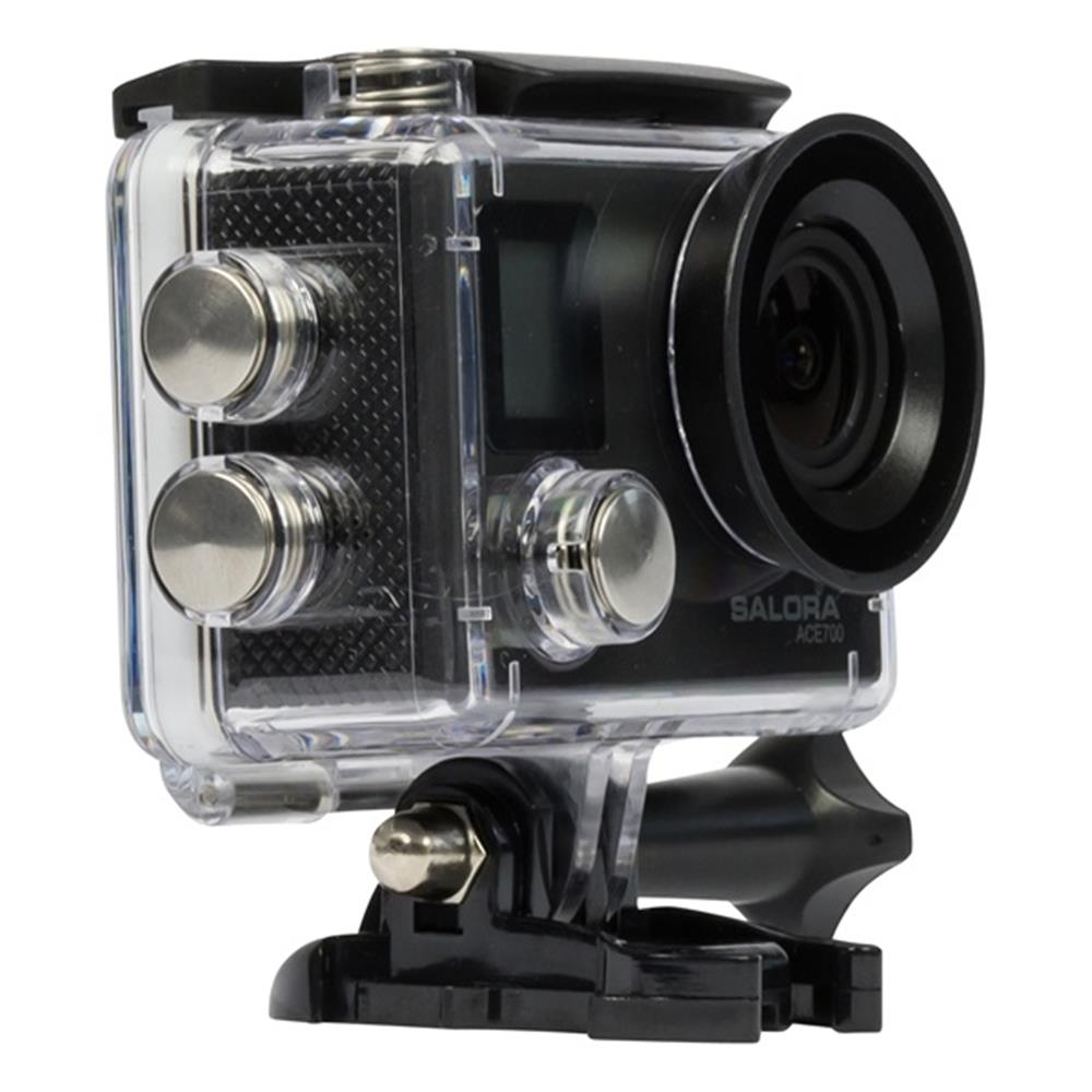 Salora actioncam ACE700