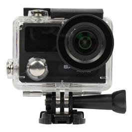 Salora actioncam ACE900