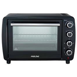Proline mini oven MF39