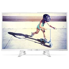 Philips LED TV 32PHS4032 kopen