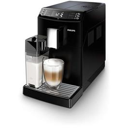 Philips espresso apparaat EP3551/00 - Prijsvergelijk