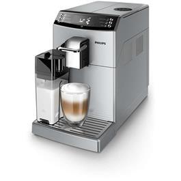Philips espresso apparaat EP4051 10