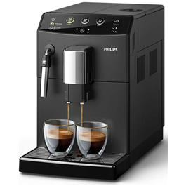 Philips espresso apparaat HD8827/01
