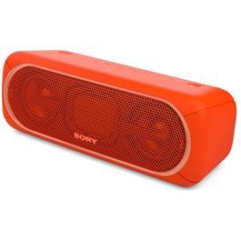 Sony portable speaker SRSXB40R.EU8