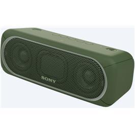 SONY SRS-XB30 groen kopen