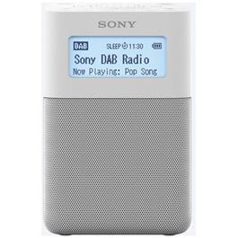 Sony DAB radio XDRV20DW.EU8