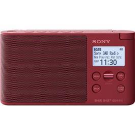 Sony DAB radio XDRS41DR.EU8