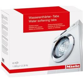Miele vaatwasser accessoire GP WS W 0602T kopen