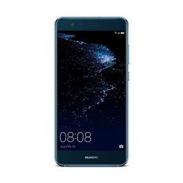 Huawei smartphone P10 LITE BLUE kopen