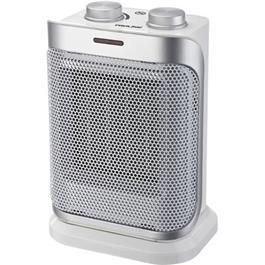 Proline verwarmingsventilator CH1800