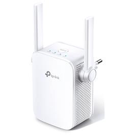 TP-Link WiFi repeater RE305