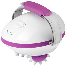 Medisana AC 850 Cellulitis-massage - Prijsvergelijk