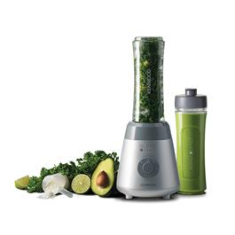 Kenwood keukenmachine SMOOTHIEMAKER SMP060WG