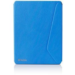 Kobo AURA H2O 17 SLEEPCOVER Blauw