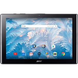 Acer tablet B3-A40 FHD kopen