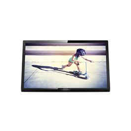 Philips LED TV 24PFS4022