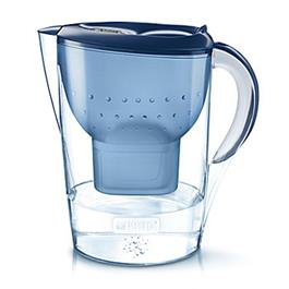 Brita MARELLA XL BLEU NEW