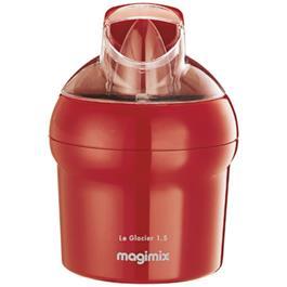 Magimix ijsmachine Glacier