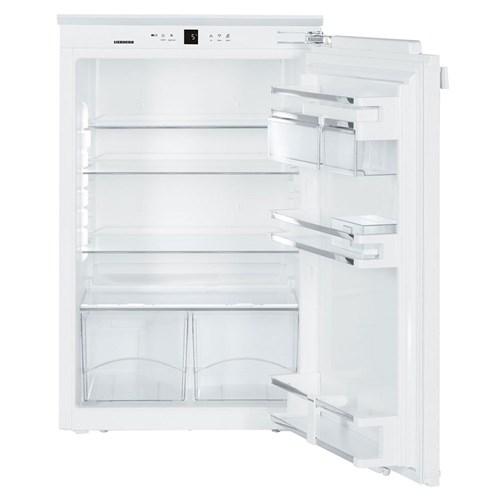 Liebherr koelkast (inbouw) IKP1660 - Prijsvergelijk
