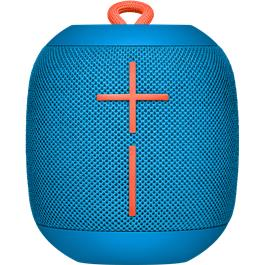 Ultimate Ears portable speaker WONDERBOOM (Lichtblauw)