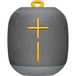 Ultimate Ears portable speaker WONDERBOOM (Lichtgrijs)